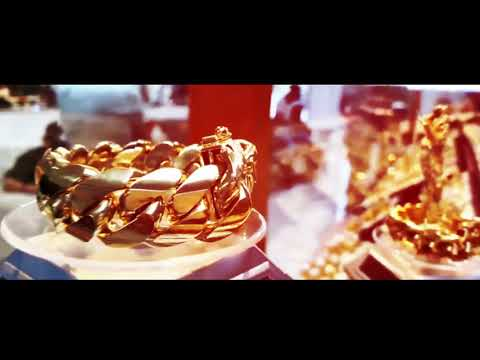 Las Villas Jewelry Promotional Intro Video