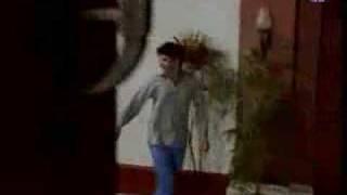 Yeh Hai Prem Medley - Music Video - Yeh Hai Prem - Milind Ingle, Preeti Jhangiani & Abbas