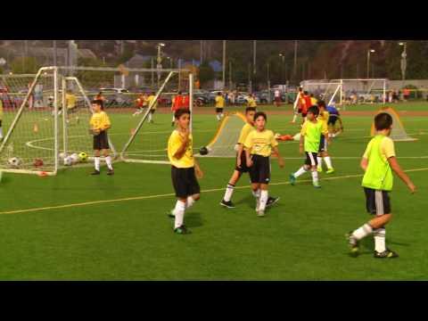 Far West United Football Club