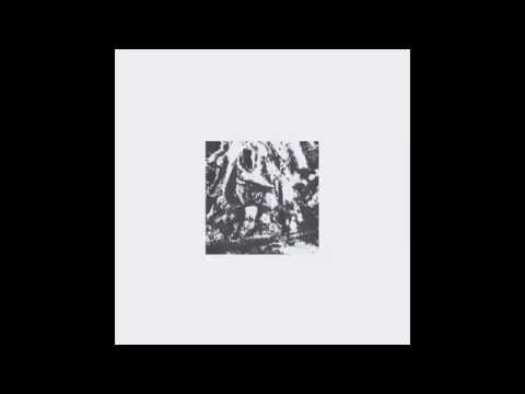 Acronym - Letting Go of it All