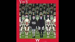 【Y∞Y】YY Japanese traditional Koto & Beatmaker unit