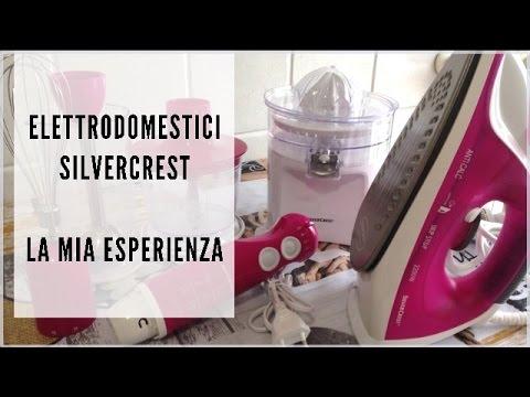 elettrodomestici-silvercrest:-la-mia-esperienza- -lidl-italia