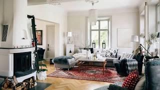 Wow!!! Scandinavian Living Room Design Ideas & Inspiration