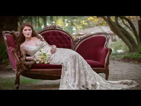 Bridal Warehouse   Wedding Superstore