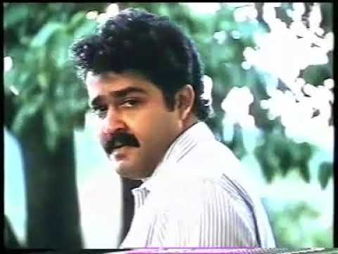 Mohanlal ever green movie  dasharatham