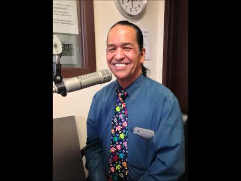 THE WONDERFUL WORLD OF WELLNESS, HOSTS; ANITA FINLEY & DR. ANDY MENCIA