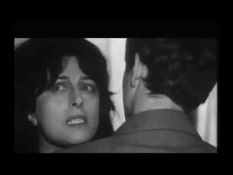 Morrissey - You Have Killed Me (Unofficial Video)