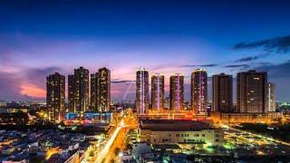 image Cho thuê & chuyển nhượng căn hộ quận 7   Sunrise City