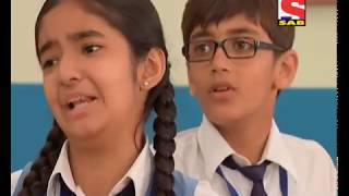 Baal Veer - बालवीर - Episode 575 - 10th November 2014