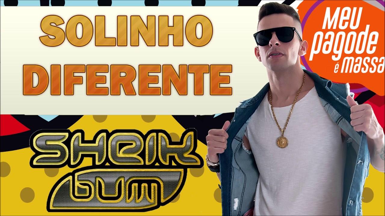 2012 BAIANO PAGODE BAIXAR DE CD