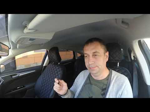 Яндекс такси жжёт, гет мудрит, таксовичкоф чудит, таксист пашет. Заработок в такси за выходные,