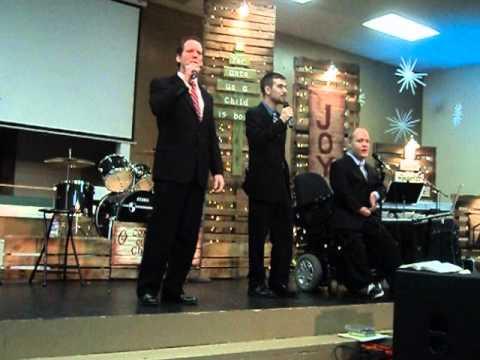 is that wedding musicben waites gospel tones youtube