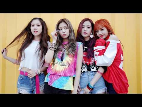 BlackPink - As If It's Your Last (Versi Bahasa Indonesia)