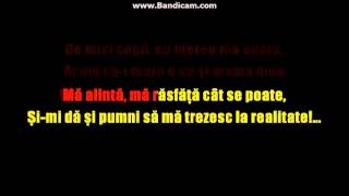 Adda-Prietenie Adevarata Negativ(karaoke)