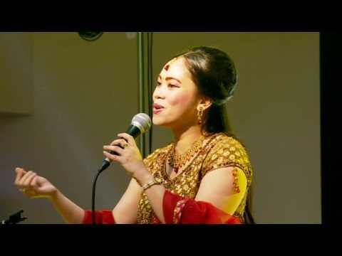 Kannam Thumbi Poramo By Lady Lou Bongcawel(Filipino)