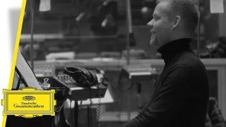 Max Richter - Sleep (Trailer French)