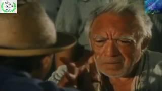 فيلم الرجل العجوز والبحر
