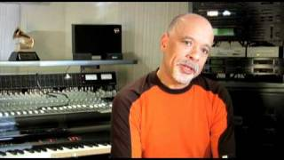 Dan Hill - Still A Lot Of You Around Here - Song Story