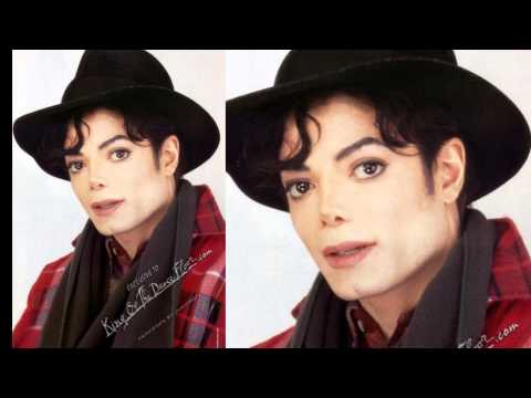 Photo essays and Artistic Photos King of Pop Michael Jackson
