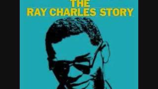 Ray Charles: What Kind Of Man Are You