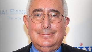 Ben Stein's Racism Is One Thing, His Lynching Stance Is Another