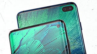 samsung-galaxy-s10-official-in-all-colors