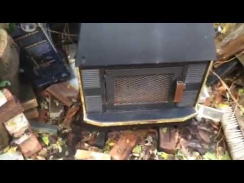 gsw-j1000-wood-burning-stove-space-heater