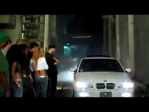 wibal-&-alex---hasta-que-salga-el-sol-(official-video)