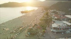 Belcekiz Beach Club Hotel - Oludeniz Turkey