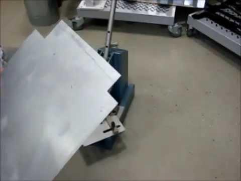 Сделать гравировку на металле в домашних условиях 558