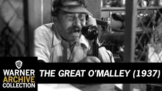 The Great O'Malley (Preview Clip)