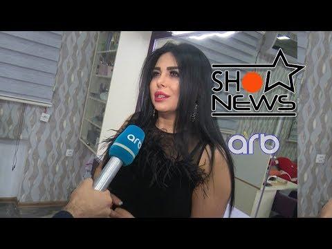 Hər şey kişidən asılıdır - Pişik Günel gizlinləri açdı - Show news - 13.05.2020 - Anons