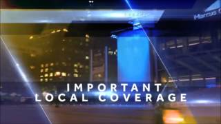 WISN 12 News at 10 Open (2013)