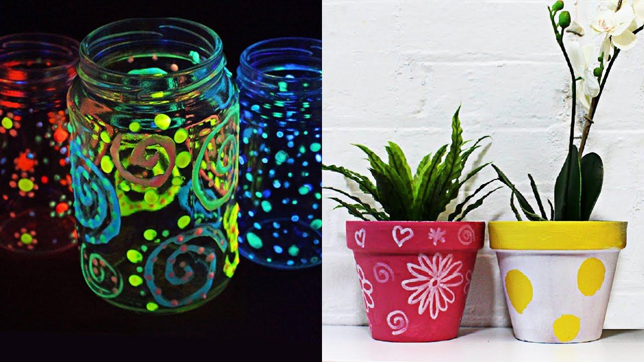5 super cool crafts
