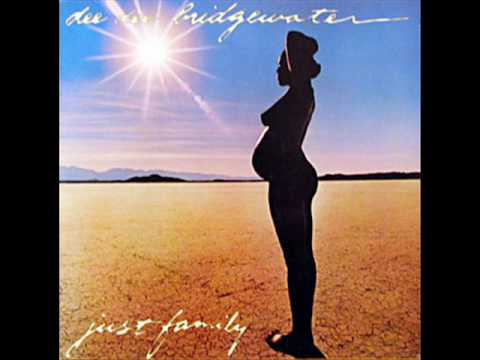 Dee Dee Bridgewater - Killing me Softly