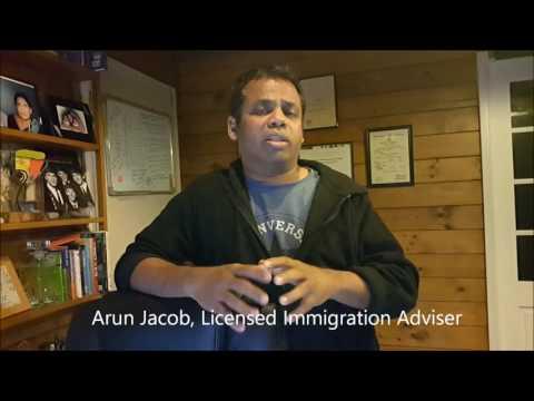 Schooling in New Zealand for children of migrants
