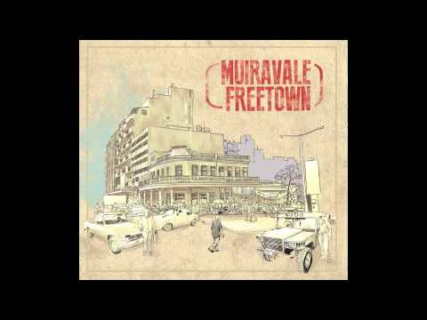 Muiravale Freetown - Unnu Ina Luv