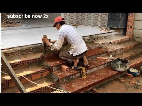 See stone workers very much like - technique from A to Z