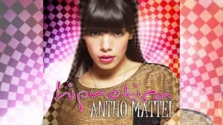 Antho Mattei - Así No Te Amaré Jamás