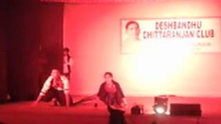 Sonu Nigam - Tu Hi Tu Satrangi Re Lyrics - Dil Se  - Abhishekh Dubey And Rikta Das