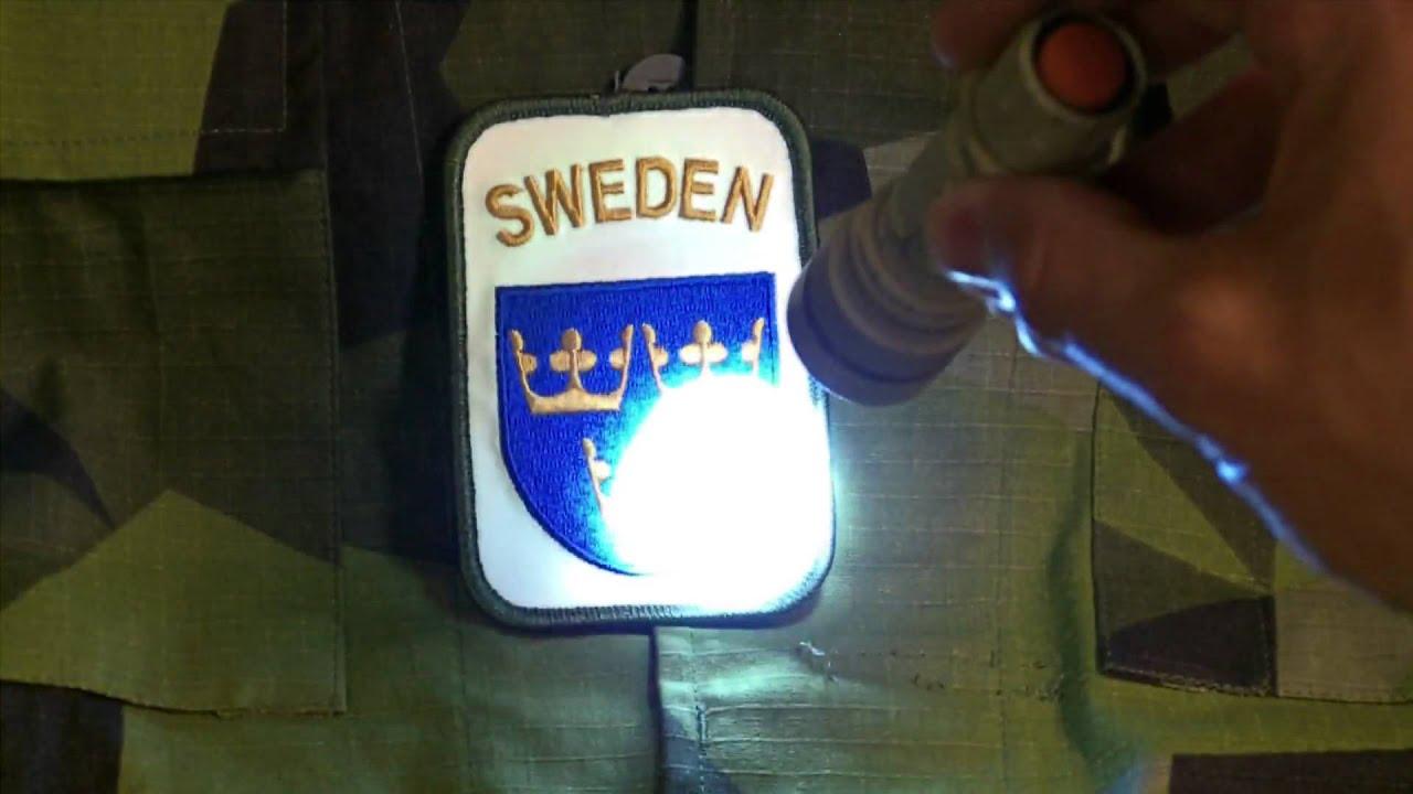 Sweden hook up