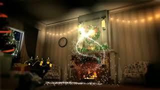 Merry Christmas Whatsapp Status   Jingel bell Whatsapp Status   Happy New Year 2018 13v8hRWNIso