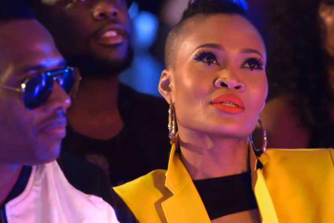 Download Love and Hip Hop Atlanta Season 4 Episode 6 Review