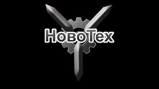 Станки для разделки кабеля. «НовоТех»(, 2012-10-22T11:45:13.000Z)