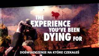 Dead Island Definitive Collection (XOne) PL