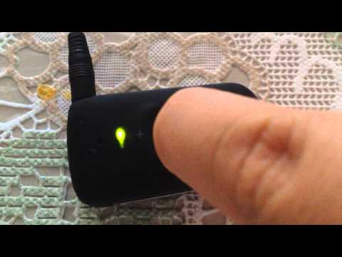 How to Reset Jabra Clipper