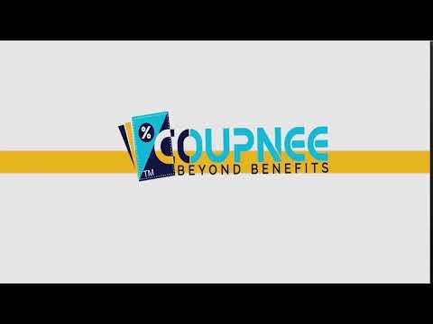 Coupnee  Best Offers  Deals Cashback Portal