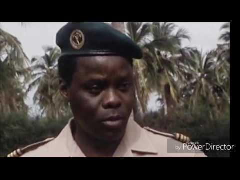 Bénin ( Musiques de la Révolution )