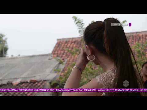 Yuni Kartika - Kadal Buntung Gazebo Music (Wproduction & Management) Live Bogor