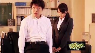 Japan Movie New 2018 part 454